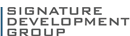 Signature Development Group Logo